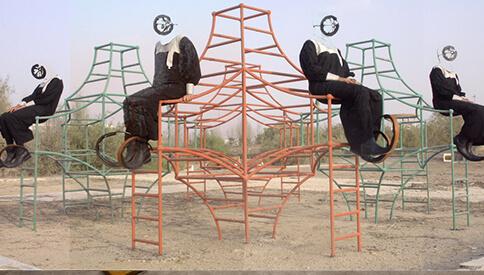 Shaikha Al Ketbi